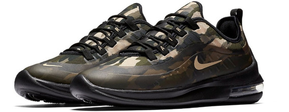 Zapatillas Nike Max Axis Prem