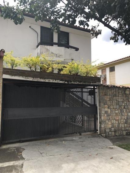 Aparto Quinta El Trigal Norte, Valencia. Código 415183.