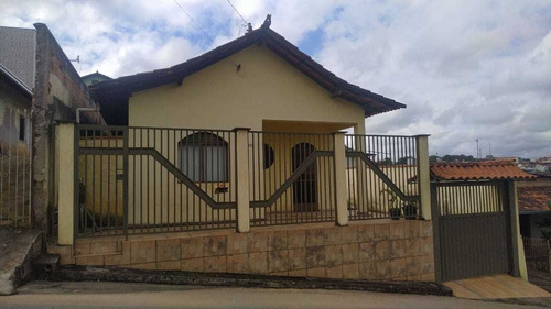 Excelente Casa - 3406