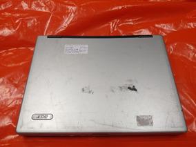 Notebook Acer 3100 ** Defeito **