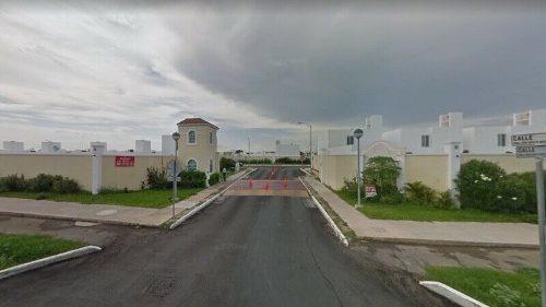 Se Renta Hermosa Casa De Una Planta Y 3 Recámaras En Gran Santa Fe Norte