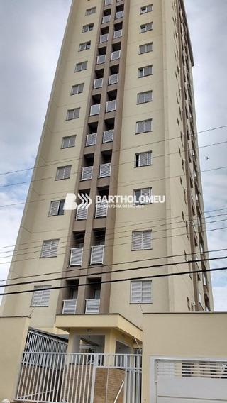 Apartamento Para Venda - 02231.002