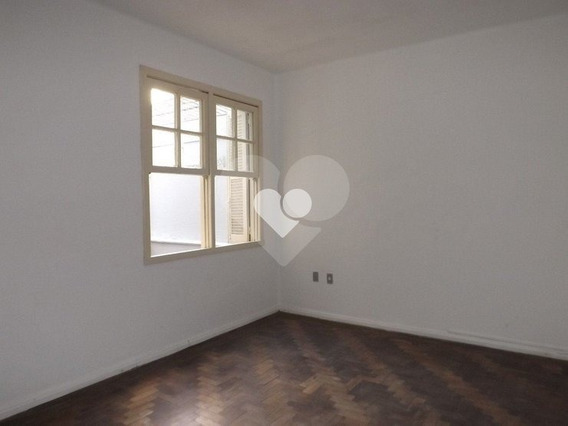 Apartamento-porto Alegre-floresta   Ref.: 28-im441406 - 28-im441406