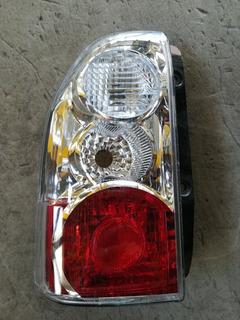 Farol Stop Suzuki Grand Vitara