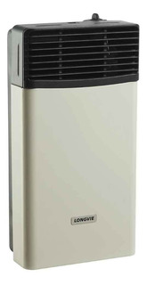 Calefactor Tiro Balanceado Longvie Eba2s 2000 Kcal/h