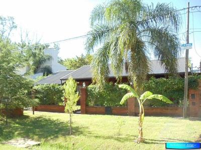 Casas Venta Funes