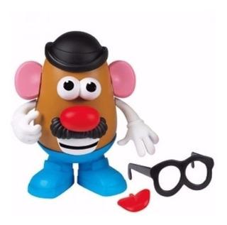 Señor Cara De Papa Muñeco Toy Story Hasbro - La Lucila