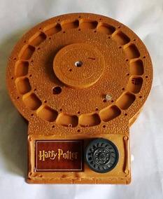 Base Juego De Levitación Harry Potter