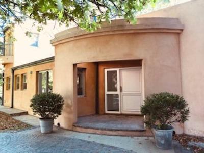 Casas Alquiler Villa Bertha