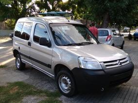 Citroën Berlingo 1.4 Bussines