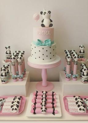 Tortas Decoradas Infantiles, Cumpleaños ,personalizadas 450