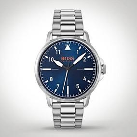 Relógio Hugo Boss 1550063
