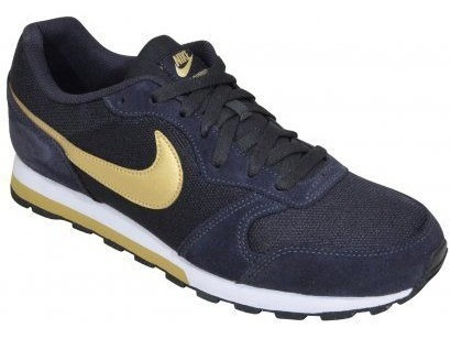 Tenis Nike Adulto Runner 2 - 749794-014