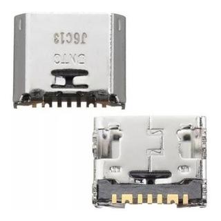 Conector De Carga Samsung Galaxy Tab E Smt113 Smt560 Smt561