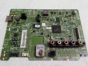 Placa Principal Samsung Lt22e310lh Bn94-08246q Testada Ok