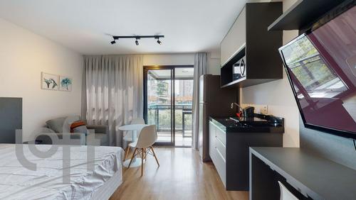 Apartamento - Ap12889 - 69470060