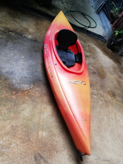 Kayak Son 2 Tel 8935-8950