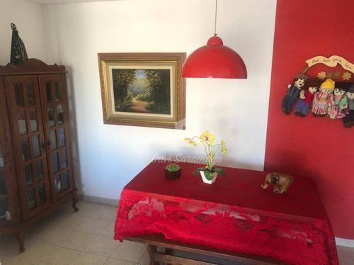 Apartamento À Venda, 118 M² Por R$ 470.000,00 - Icaraí - Niterói/rj - Ap0816
