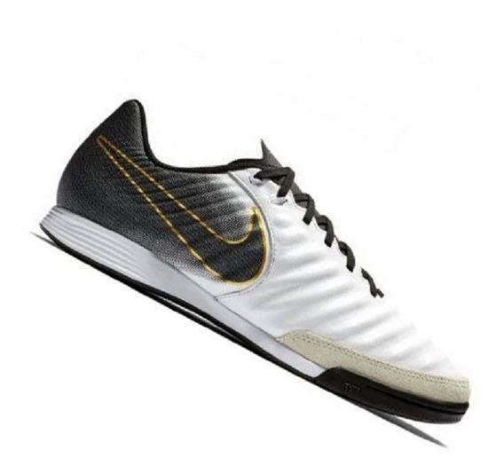 Chuteira Nike Legendx 7 Academy Futsal