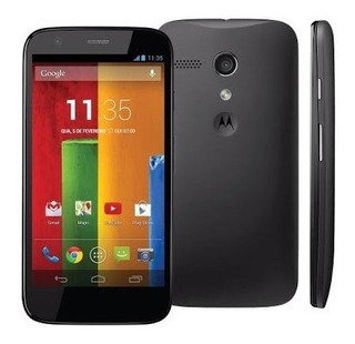 Motorola G1 Em Perfeito Estado