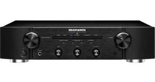Marantz Pm5005 - Amplificador Integrado Hi-fi Dist Oficial