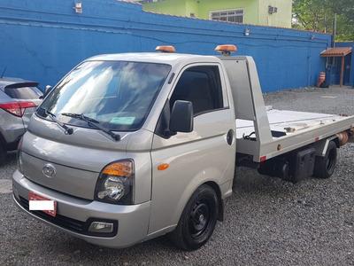 Hyundai Hr Guincho 2012/2013