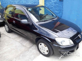 Gm - Chevrolet Celta Spirit 1.0 2p