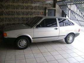 Volkswagen Gol 1991 1.8