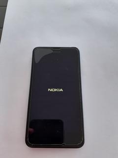 Nokia Lumia 630 Rm977 Impecable