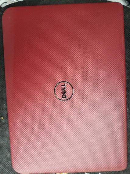 Tampa Da Tela Do Notebook Dell Inspiron 14r 5437