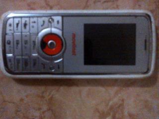 Telefono Modelo: Zte-c C366 Serial Cdma Disponible Movilnt