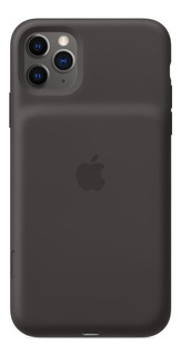 Apple Smart Battery Case iPhone 11 Pro Max Case Bateria