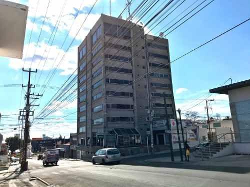 Oficinas En Renta Av Juarez, Cerca La Paz, Puebla Centro