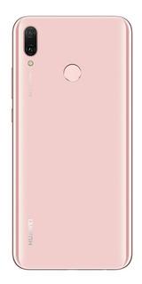 Huawei Y9 2019 Dual L/fáb 4000mah 64gb 3gb 16mp+2mp Sellado