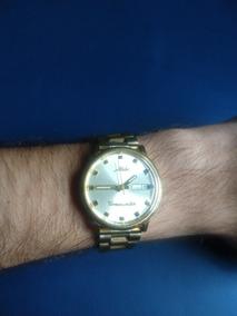 Relógio Mido Commander
