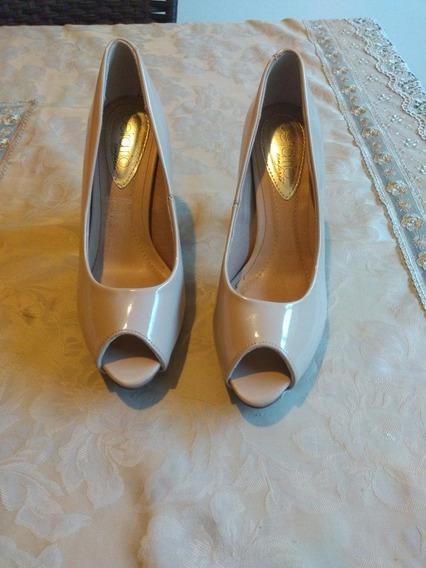 Sapato, Feminino, Promoção, Barato