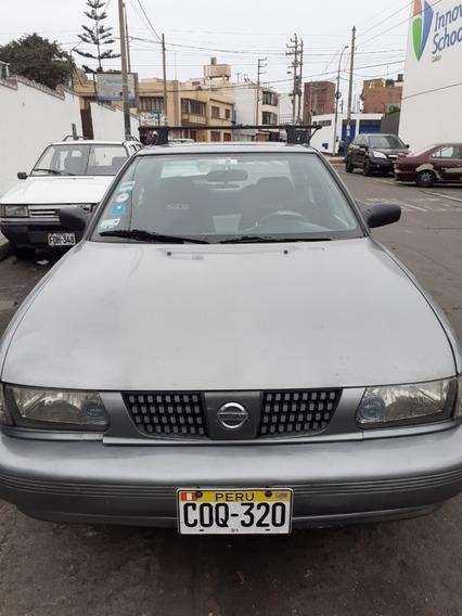 Oferta Nissan Sentra 2012