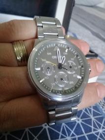 Relógio Da Marca Orient Usado