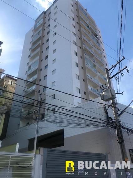 Apartamento Para Venda E Locação No Residencial Moriá - 3904-r