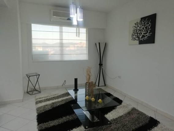 Lyl 2000 Vende Apartamento En Los Altos Del Mirador (a)