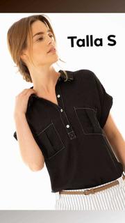 c020689e4c64 Camisas Para Mujer Gef en Mercado Libre Colombia