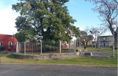 Liquida -venta Casa 2 Dorm Aires Puros A Reciclar