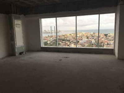 Sala Em Pina, Recife/pe De 182m² À Venda Por R$ 1.250.000,00 Ou Para Locação R$ 10.000,00/mes - Sa171794
