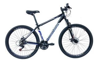 Bicicleta Aro 29 Hig One 21 Velocidade Ta: 15/17/19promoção!
