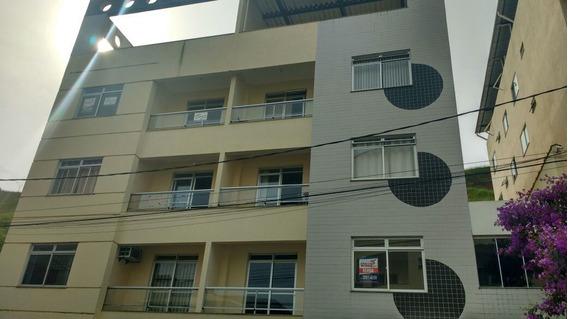 Cobertura Duplex- Liberdade - 3782