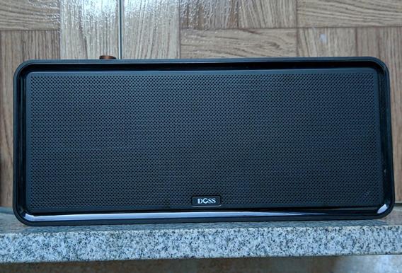 Doss Soundbox Xl 32 Watts