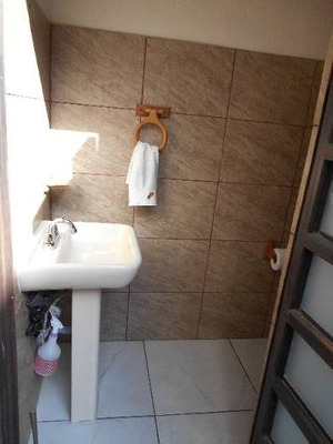 Casa En Venta En La Loma Guadalajara