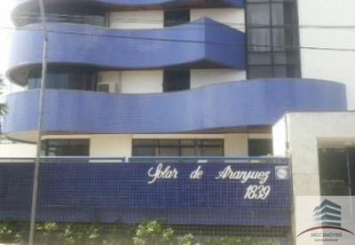 Apartamento 259m² A Venda Ou Aluguel Em Candelária