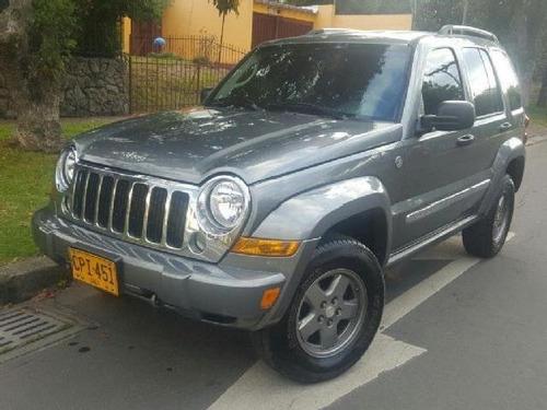 Caucho Empaque Sello Goma Puerta Jeep Cherokee Liberty