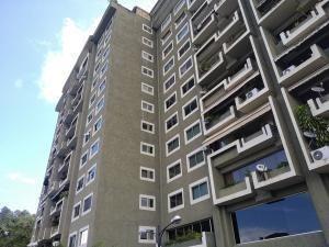 Apartamentos En Venta En Tzas Del Club Hipico Mls #19-19537